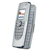 Nokia Communicator 9300, 9500